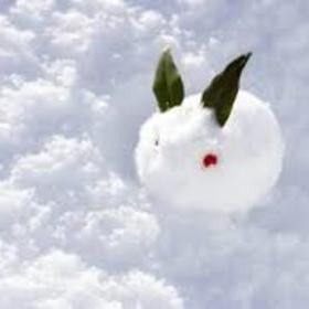 ⛄冬採用⛄やってます!